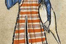 Medioevo | Scene di vita