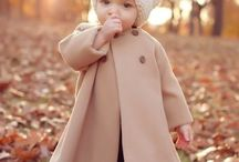 Baby & children clothes