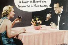 "Wine ""Funnies"""