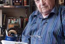 Auteurs Dunod de livres photo