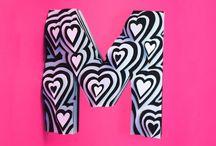 xoxo~love~hearts~hugs~xoxo  / by Maryanne Appel
