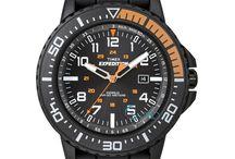 TIMEX Watches / Δείτε όλα τα νέα ρολόγια Timex εδώ.