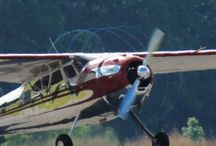 General Aviation / Anything and everything to do with general aviation