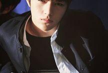 kim miung Soo