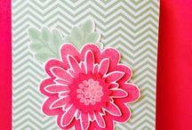 LDS - RS gift ideas / by Deanna Pennock