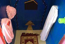 Kundolack Islam