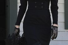 FashionTV / Dressing
