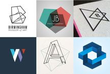 logo research