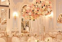 Reception Designs