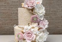 nunta Katy