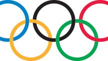 2016 Olympics / Social media around the 2016 Olympics and how marketers are taking advantage.