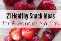 Healthy maternity
