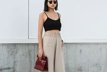 fashion - i look