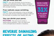 Makeup Skin Care 30 - 50 / Makeup tips 30 - 50 years Makeup Applications, skin care. Tips and tricks that I actually use for age appropriate makeup.  / by uGetmade makeup artistry