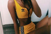 Fashion | Summer Style