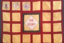 The Story: Ideas for Churches