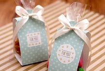 Cute boxes