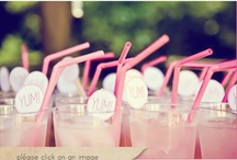 Drinks  / by Marissa