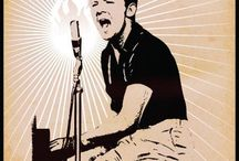 The Killer: Jerry Lee Lewis