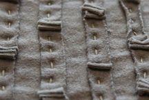 Фактуры для ткани