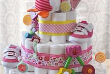 baby shower JM