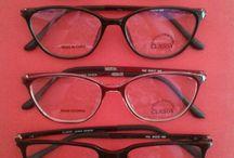 kacamata jual