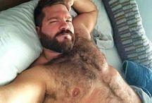 Bigbears