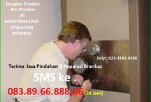 Service perbaikan brankas nomor password hilang lupa kunci patah jakarta bekasi bogor tangerang / SERVICE BRANKAS Hp /SMS : 0857 700 00212  / 083-89-66-888-66 / 021-41830306 - 24 Jam  http://www.brankas-truesafes.blogspot.com REPARASI BRANKAS Terpercaya Terima jasa : perbaikan brankas dari beberapa Kerusakan brankas yang Umum Terjadi : - Lupa Kombinasi - Kunci Hilang - Kunci Patah – lupa kode brankas – pintu brankas tidak bisa dibuka - Kombinasi – digital error  - Bongkar Brankas - Ganti Kombinasi – Ganti kode brankas – Ganti Pin Brankas  - dan segala kerusakan lainnya,