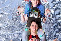 Photoshop-Christmas