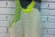 knot knit knot