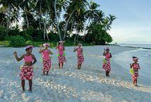 My Home My Micronesia