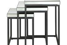 Furniture / Home ware / Y's Room【ワイズルーム】で参考にしている家具写真を集めています。