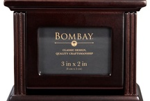 Office / Bombay Company Home Office Furniture and Decor at bombaycompany.com / by Bombay Company