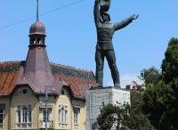 Hoinarind prin Romania! :) / Adun aici locuri pe care le-am vizitat  si care mi-au ramas in suflet :)