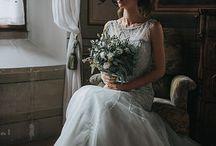 | Photography | Weddings