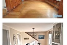 Great home makeover ideas