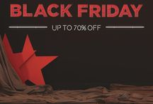 Black Friday Deals / Get a headstart on your holiday shopping and take advantage of these great Black Friday deals http://www.overstock.com/black-friday?CID=245307