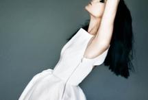 photo shoot fashion