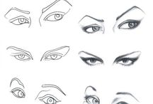 Desenhos / Rascunho