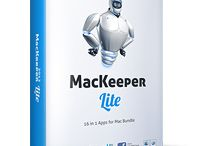 Softwares For Sale / We sell the best software's available in the industry for all devices, Windows, Android and Macintosh.