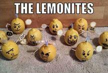 Latter day Saints BOARD..coz AM A MORMON / Funny memes etc
