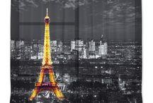 Paris - France / Une sélection de produit fun et tendances pour être à la pointe de la mode et de la décoration sur l'univers de la France pour votre plus grand plaisir. Retrouvez nos produits de mode, maroquinerie, accessoires, puériculture, déco, figurines de collection, etc ... pour sublimer votre maison ou la chambre pour le plaisir des enfants mais aussi des plus grands ! Ce sont que des produits de qualité pour votre plus grand bonheur, de quoi faire des envieux !