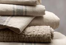 Home: Textile