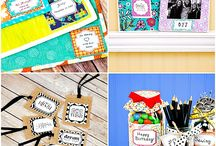 Our Products | Labels of Love
