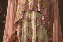 Catalog 2114 Designer Pakistani Suits