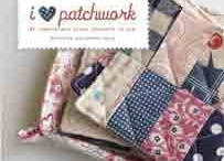 Zakka! / by L & R Designs Quilting