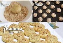 çaylı Nescafeli kurabiye tarifi lezzetli hıyır hıyır tarifi