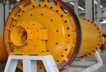 Grinding Mill Equipment / Provide all kinds of mills for customers to choose.
