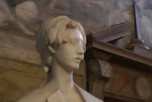Wilhelmina z Mediolanu