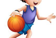 obrázky sport